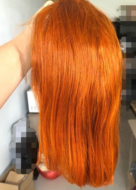 Image #3 from TheHairWiz